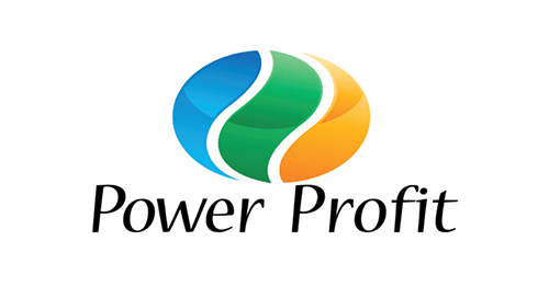 Power Profit